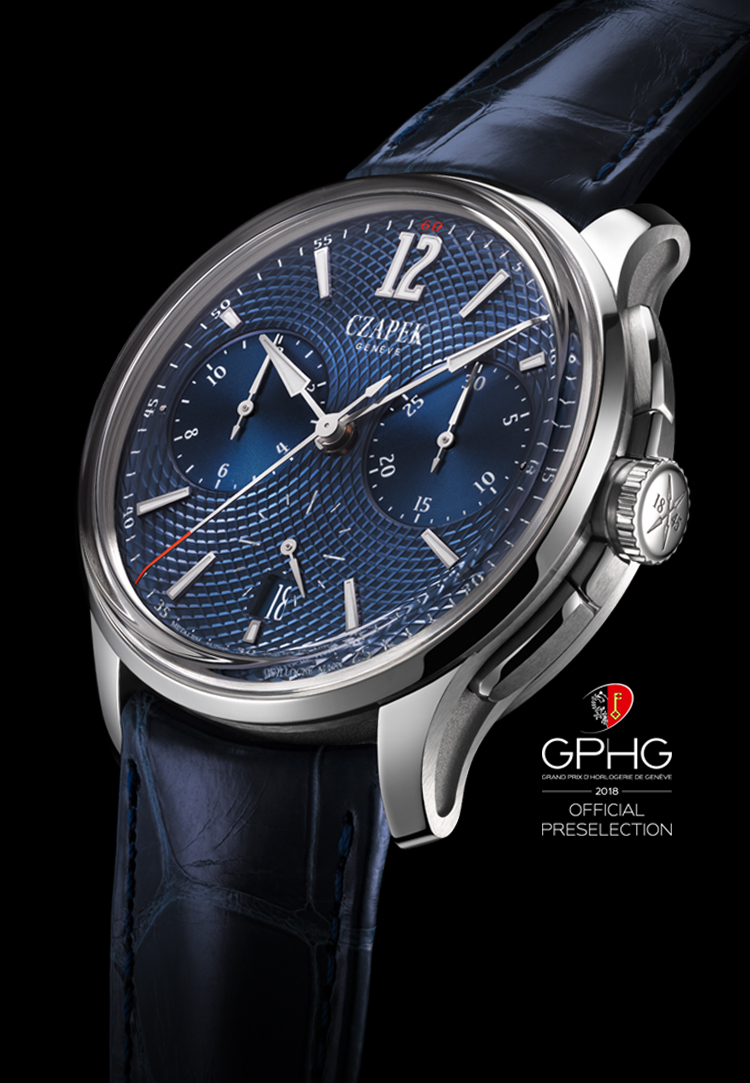 Czapek_Mobile_Homepage_Banner_FdC_LHeure